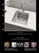 Sinks and bowls catalog